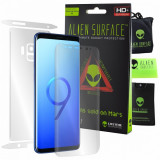 Folie de Protectie Full Body SAMSUNG Galaxy S9 Alien Surface