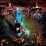Korn Serenity Of Suffering Explicit (cd)