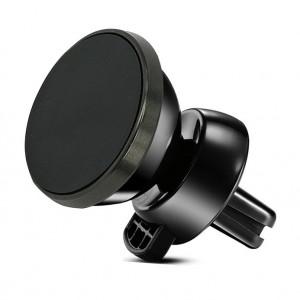 Suport pentru telefon auto magnetic 360 grade