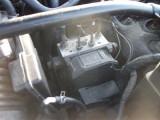 Pompa ABS + ECU Mazda RX 8 An 2005,192 cp