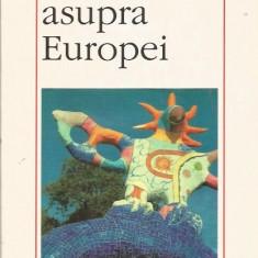 O viziune asupra Europei - Romano Prodi