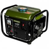 Generator, 650 W, 63 CC, 230 V, 2 timpi, 4 l, benzina