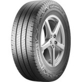 Anvelopa Continental Vancontact Eco 235/65 R16C 115/113R