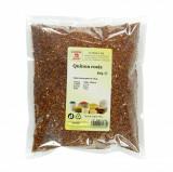 Quinoa rosie, Karmel Shop, 500 g
