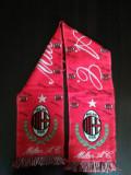 Fular Fotbal: AC Milan, De club