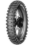 Motorcycle Tyres Dunlop Geomax MX11 ( 90/100-14 TT 49M )