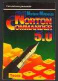 C9822 - NORTON COMMANDER 5.0 - MARIANA MILOSESCU