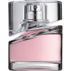 Femme Apa de parfum Femei 30 ml, Hugo Boss