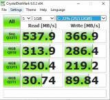 [Budget] Gaming PC - GTX 750TI 2GB / I3 4170 3.7GHz / 8GB RAM /SSD HDD, Intel Core i3