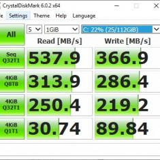 [Budget] Gaming PC - GTX 750TI 2GB / I3 4170 3.7GHz / 8GB RAM /SSD HDD