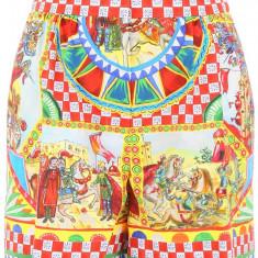 Pantaloni scurti Dolce&Gabbana