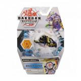 Figurina Bakugan Ultra Armored Alliance, Howlkor x Serpenteze, 20124618