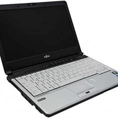 Laptop second hand Fujitsu Lifebook S761 Webcam