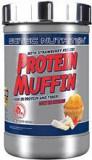 Supliment Alimentar Protein Muffin Capsuni Ciocolata Cocos 720 grame Scitec Nutrition Cod: SCNPRTMFF