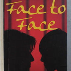 FACE TO FACE by AYSE KULIN , 2006