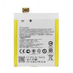 Acumulator Asus Zenfone 5 Lite ZC600KL Original