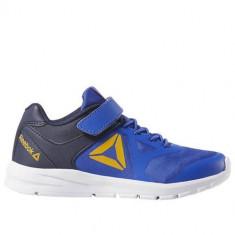 Adidasi Copii Reebok Rush Runner DV4435