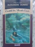 CONTELE DE MONTE-CRISTO VOL.1 - ALEXANDRE DUMAS