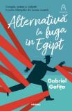 Alternativa la fuga în Egipt (ebook)