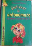 Dictionar de antonomaze, Passionaria Stoicescu, 1997