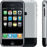 Apple iPhone 2G Prima Generatie 16GB A1203 Anul 2007 -1St Gen- Colectie