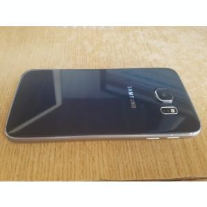 SMARTPHONE SAMSUNG GALAXY S6 FUNCTIONAL SI DECODAT CU STICLA SPARTA!