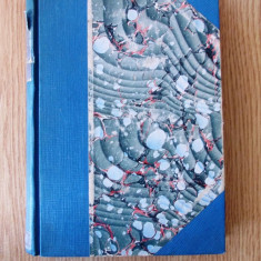 GEORGE ALEXIANU- DREPTUL CONSTITUTIONAL, 1926, cartonata