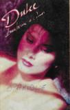 Caseta Dulce – Invitación Al Amor..., originala
