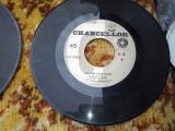 Disc, Blue Bell Records Chancellor, VINIL