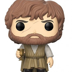 Figurina Funko Pop! Tv Game Of Thrones Tyrion Lannister