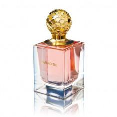 Parfum Femei - Paradise - 50 ml - Oriflame - Nou, Sigilat foto
