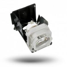 Lampa Videoproiector Mitsubishi HL2750U MO00279 LZ/MI-HL2750
