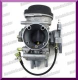 Carburator Atv CF MOTO 500 600