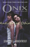 Onix. Cartea a II-a - Jennifer L. Armentrout