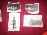 9 fotografii militare regaliste x7