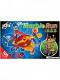 Mega Marble Run -100 piese PlayLearn Toys