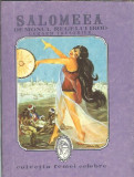 Salomeea. Demonul regelui Irod - Gerard Tresorier (Colectia Femei celebre)