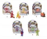 Figurine Giochi Preziosi Teletubbies Collectible Figures