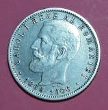 A5555 1 leu 1906