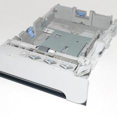 500 Sheet Paper Tray HP LaserJet P4014 / P4015 RC2-2523