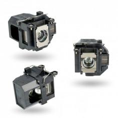Lampa Videoproiector Epson EB-450W, EB-460 MO00250 LZ/EP-EB450