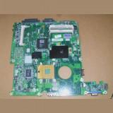 Placa de baza NOUA Packard Bell ARGO C2 Part NO.7425010000