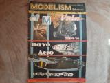 Revista Modelism nr 2/1986
