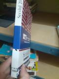 Cumpara ieftin Revista Secolul 20. Nr. 7-8-9 anul 1999