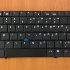 Tastatura laptop noua HP Elitebook 8440p