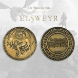 Jucarie Coin Tes Elsweyr