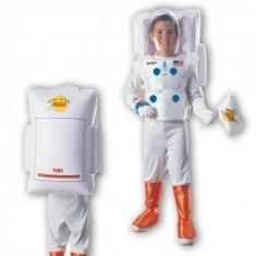 Costum de carnaval - astronaut, Rubies
