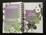 "Vand cartea ""Emotii Esentiale"" editia 8 in limba romana"