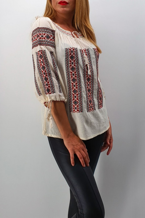 Ie Traditionala Sabrina 4