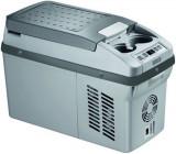 Cumpara ieftin Frigider Auto cu compresor Waeco CoolFreeze CF-11, Afisaj Digital, 12/24/100/230V, 10.5L